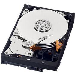 changement-disque-dur