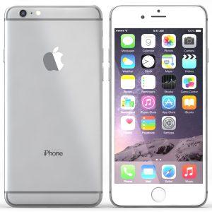 lenteurs-iphone-6